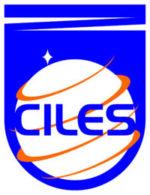Logo Ciles