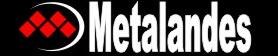 Metalandes