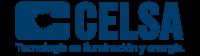 logotipo_celsa_elstudio